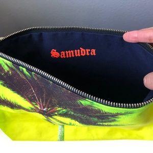 Samudra Bags - Samudra pouch